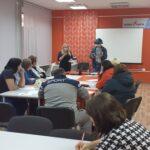 Заседания родительских комитетов классов